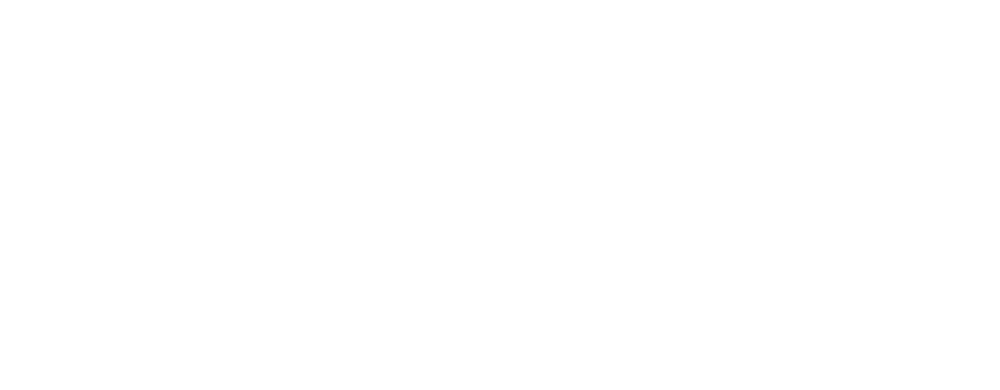 Sam Chand Logo